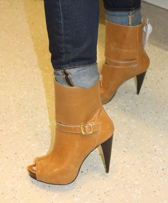winners boots