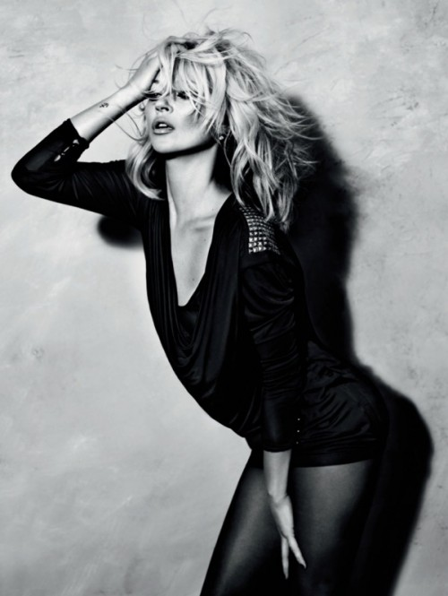 kate moss style blog. More Kate Moss for Topshop