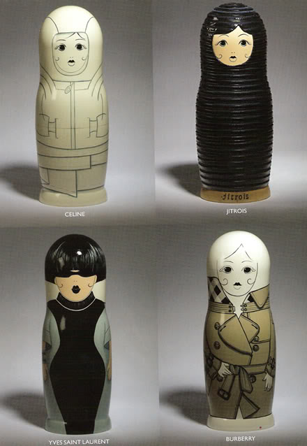matryoshka_doll_vogue3