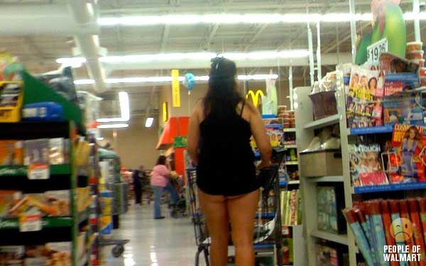 people of walmart2