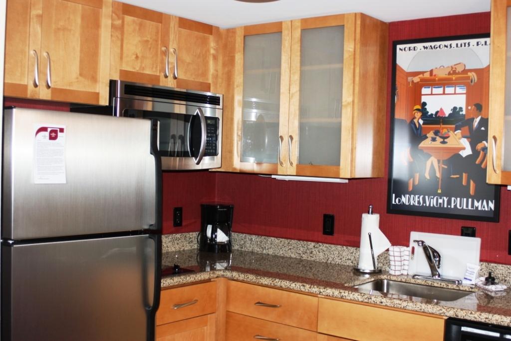 residence inn2