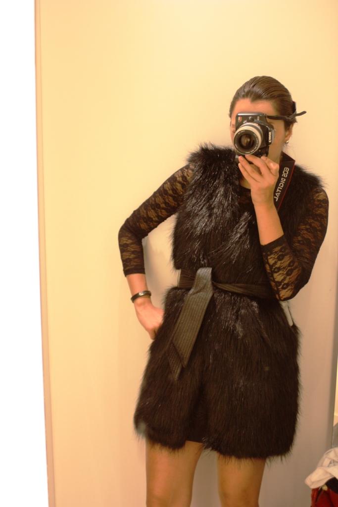 hm dress3