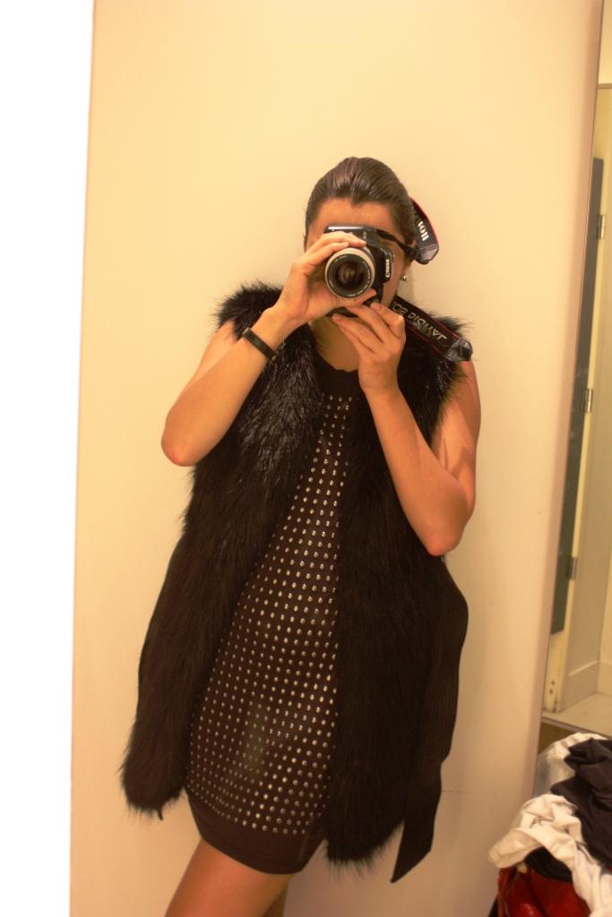 hm dress5
