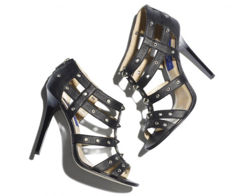 jimmy-choo-for-hm7
