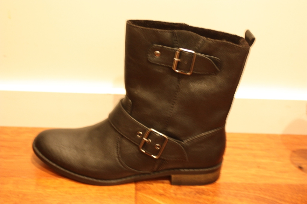 zara boots2