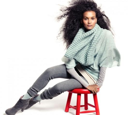hm knits6