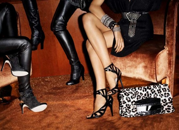 jimmy choo3