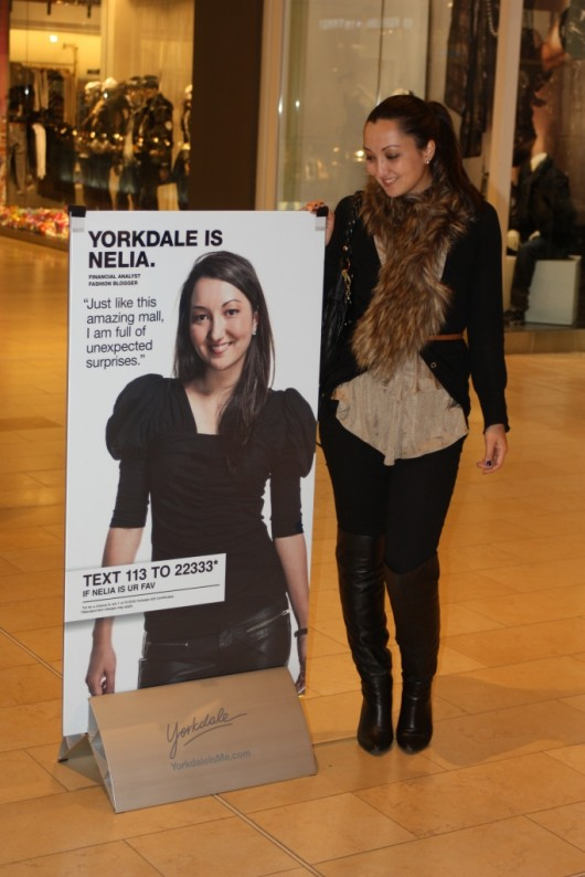 yorkdale is nelia3