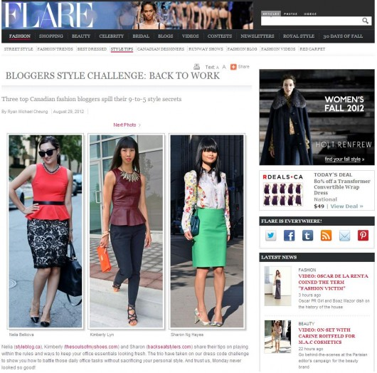 Flare-Magazine-Work-Style-Feature