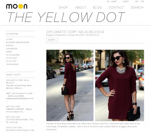 Moon-Apparel-Yellow-Dot-Blog-Feature