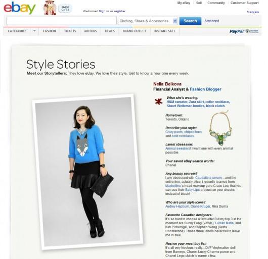 ebay-style-stories-nelia-belkova