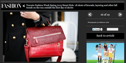 fashion-magazine-flare-bag