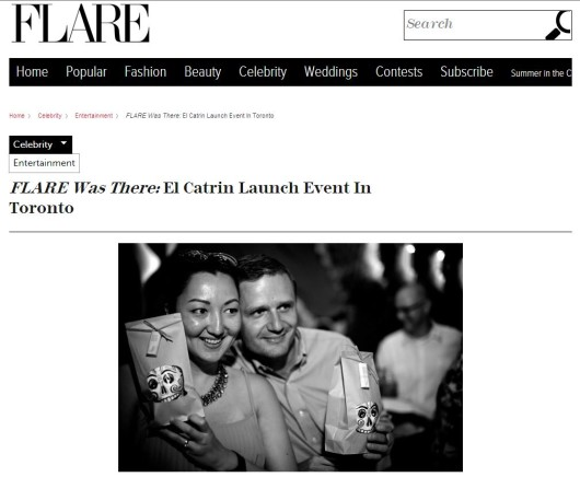 flare-el-catrin-launch