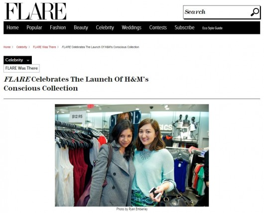 flare-was-there-h&m-conscious-exclusive
