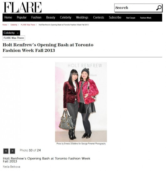 flare-was-there-holt-renfrew