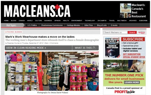 macleans-style-blog