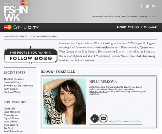 mastercard-stylicity-nelia-belkova