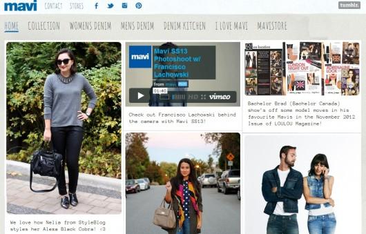 mavi-jeans-website-nelia--belkova