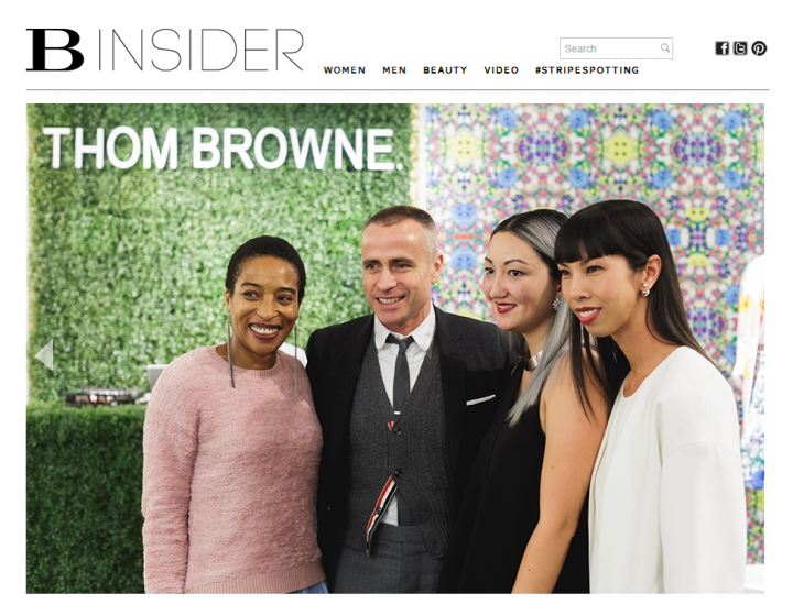 press-binsider-thom-browne-toronto-david-pike