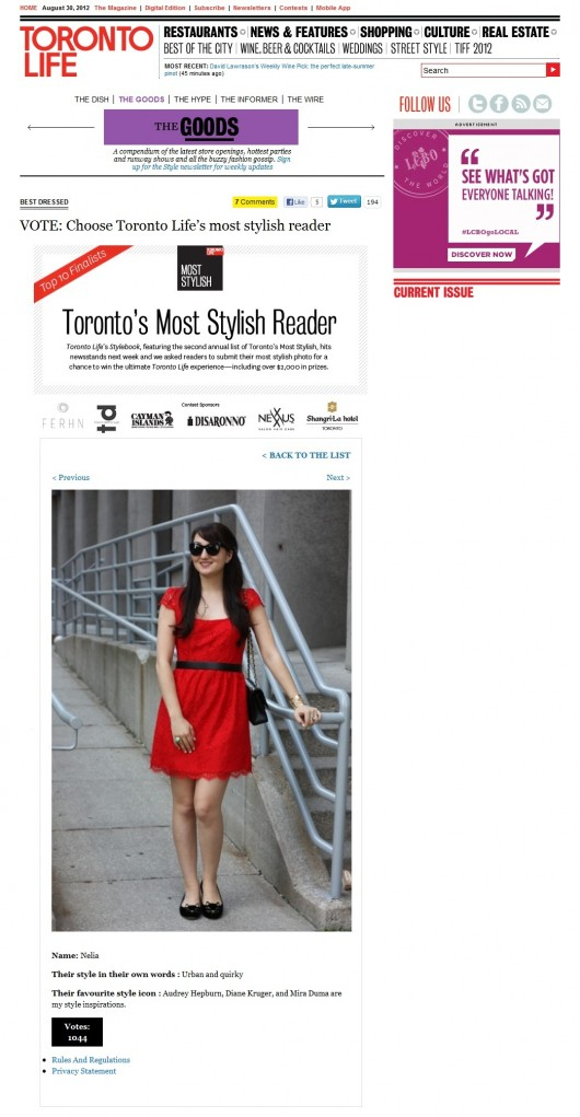 torontos-most-stylish-toronto-life