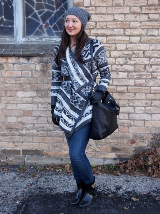 Melissa Shoes | Style Blog | Canadian Fashion and Lifestyle News