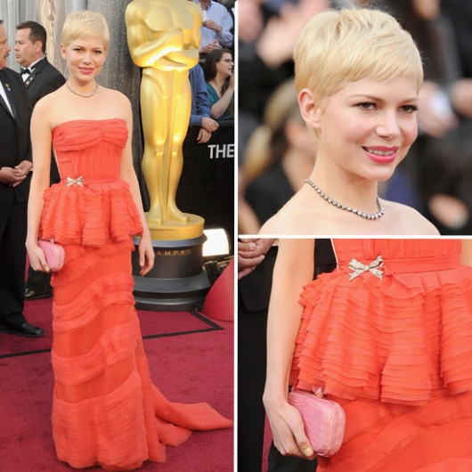 michelle-williams-louis-vuitton-oscars