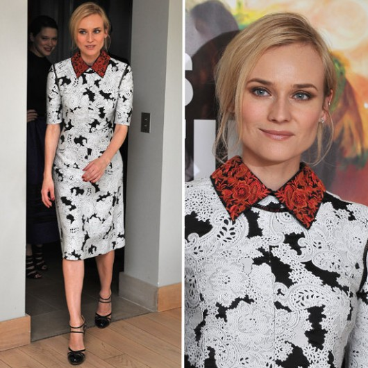 diane-kruger-derek-lam-dress