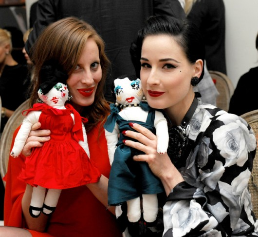 lanvin-cotton-dolls-dita-von-teese