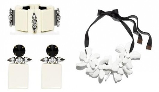 marni-h&m-accessories-wedding