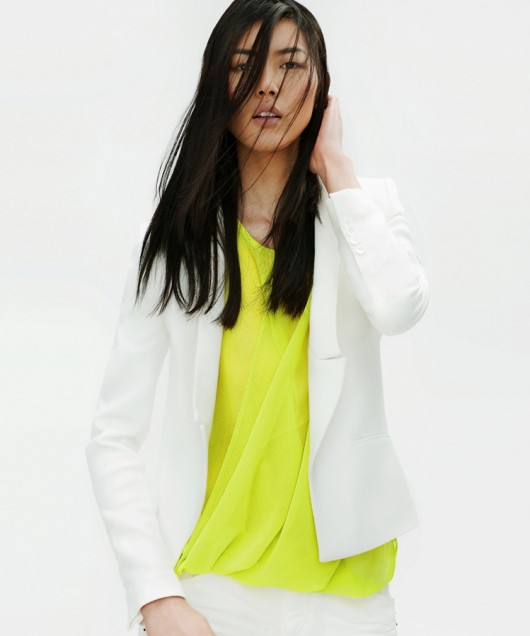 zara-april-2012-lookbook