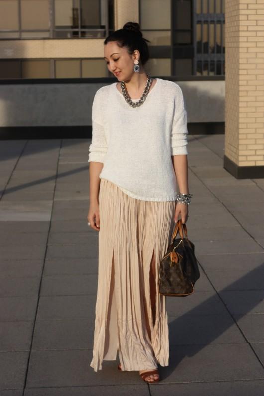 club-monaco-maxi-skirt