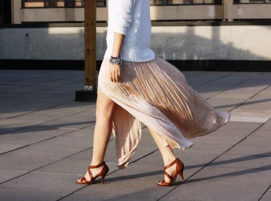 club-monaco-maxi-skirt-21