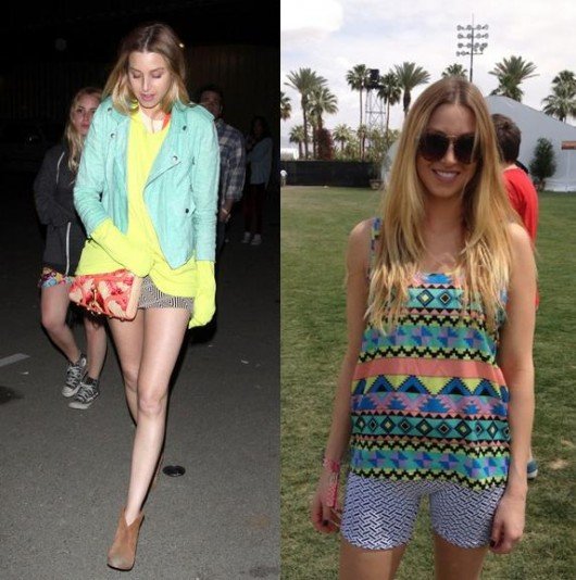 coachella-whitney-port