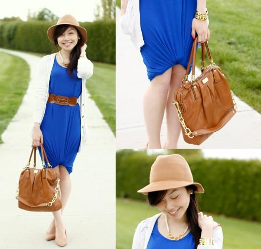 gap-tshirt-dress-style-off-elizabeth