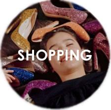 ** Shopping **
