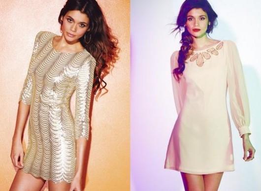 very-co-uk-dresses-2