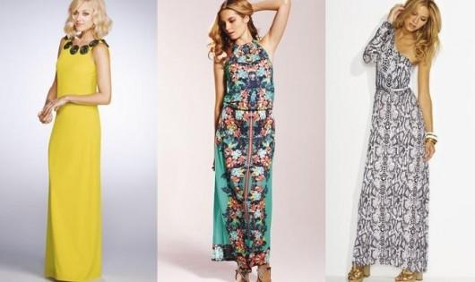 very-co-uk-dresses-3