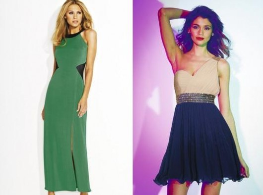 very-co-uk-dresses