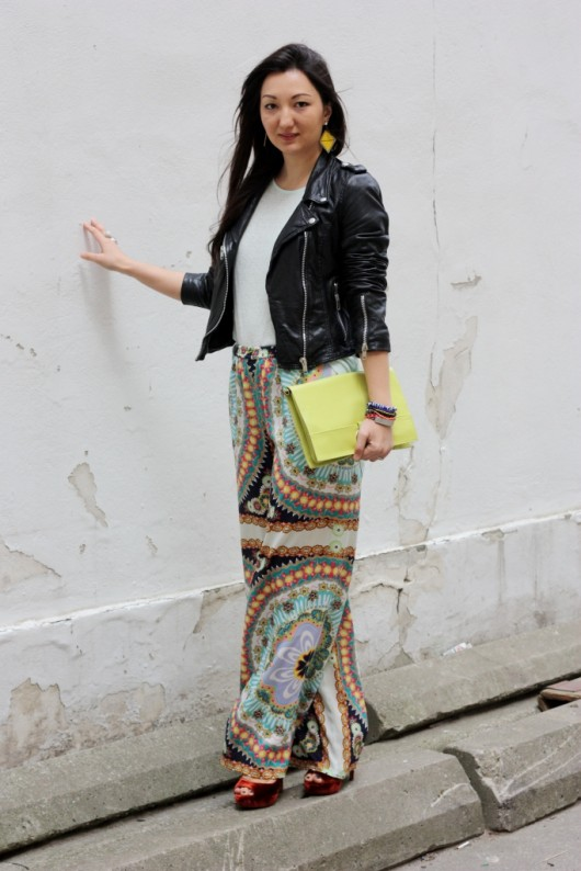 zara-trf-wide-pants
