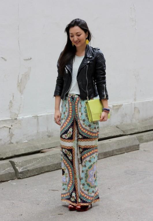 zara-trf-wide-pants