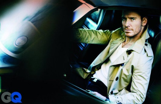 Michael-Fassbender-Pictures-GQ-2
