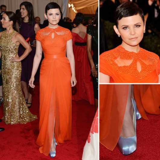 ginnifer-goodwin-monique-lhuillier-met-2012