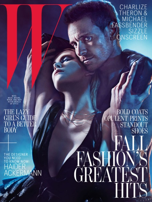 cear-charlize-theron-michael-fassbender-prometheus-cover-story-v