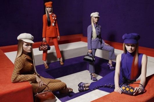 prada-fall-winter-2012-13-01