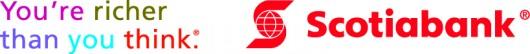 Scotiabank-American-Express