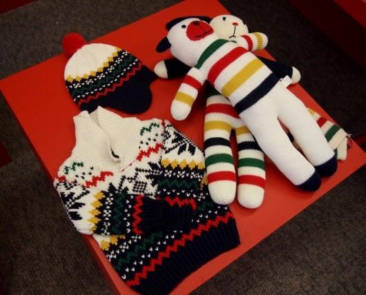 the-bay-holidays-2012-christmas-gifts