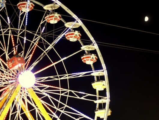 cne-ferris-wheel