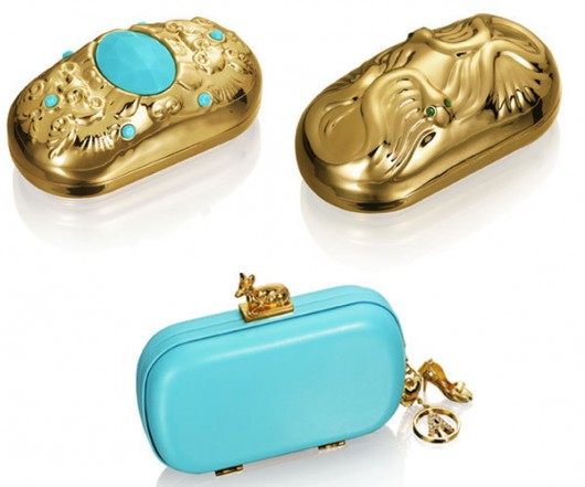 anna-dello-russo-h&m-accessories