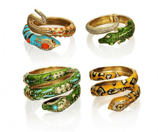 anna-dello-russo-h&m-accessories