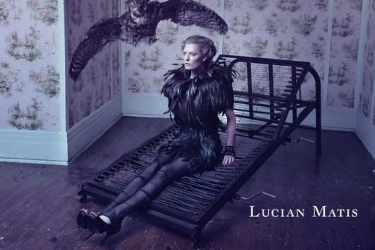 lucian-matis-fall-2012